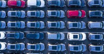 Autófinanszírozási dilemmák – Kinek jó az autólízing?