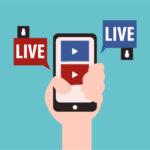 Live Stream: itt az új kínai teleshop!