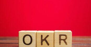 Mérd, ami számít, avagy az OKR módszer a gyakorlatban