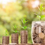 Zöld pénzügyek – jegybanki ajánlás a bankszektornak