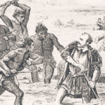 Magellán – Bátor felfedező és önhitt hódító