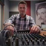 10 éve némult el végleg a Radiocafé