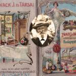 200 éve született Zwack József