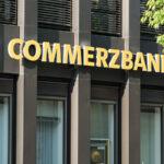 Távozik Magyarországról a Commerzbank
