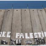 Rakéták Izraelre – Mi áll a konfliktus hátterében?