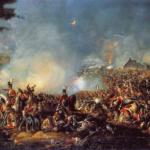Napi Csata: Waterloo gyalogsági szemmel