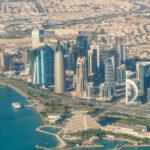 Adóvilág: Katar
