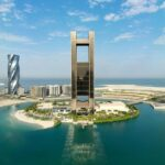 Adóvilág: Bahrain