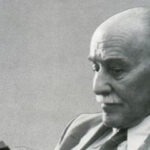Egy reneszánsz ember emlékére: 25 éve halt meg Benedek István