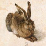 450 éve született Albrecht Dürer