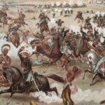 Az utolsó indián győzelem – 145 éve vívták a Little Bighorn-i csatát