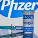Görög-török sikersztori: így készült a legsikeresebb vakcina!