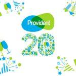 Provident20: Kis összegű hitel, gyorsan, házhoz szállítva