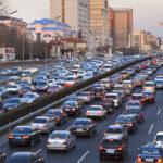 Mégis mi folyik a fővárosi közlekedésben?