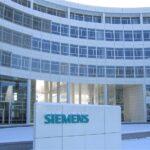 Siemens130: A kávédarálótól  az elektromos autókig