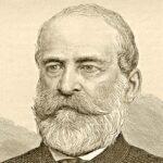A legmagyarabb orvos: 150 évvel ezelőtt hunyt el Flór Ferenc