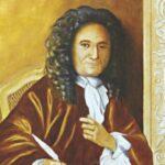 A fabulák mestere – 400 éve született La Fontaine