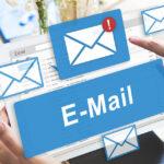 Miért véd minket az, ha hozzáférhetnek elektronikus üzeneteinkhez?