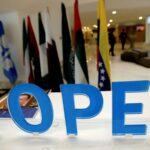 Mit is jelent pontosan az OPEC megegyezés?
