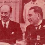 Üzletemberből szociálisan érzékeny főpolgármester – 150 éve született Ripka Ferenc