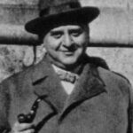 Az irónia magyar mestere – 150 éve született Heltai Jenő