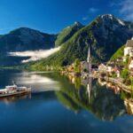 ADÓVILÁG: Ausztria