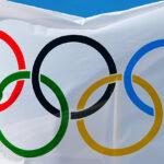 Mit adhat az olimpiához a sportdiagnosztika?