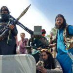 Az afgán kivonulás visszhangja – újabb Vietnám az Egyesült Államoknak?