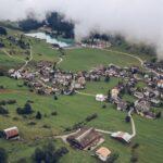Elvándorlók – Néptelenedő magyar falvak