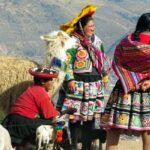 Peru: jól működő szocializmus, vagy kommunista ámokfutás?
