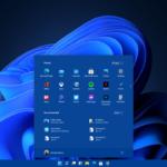 Egy hónap múlva debütál a Windows 11! Tessék frissíteni!(?)
