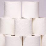 Na, ezt törölhetjük: jelentősen drágul a WC-papír is…